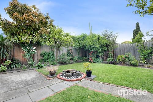 Photo of property at 58 Cummins Road, Brighton East 3187