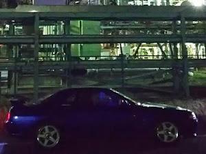 スカイラインGT-R R32 BNR32 V-specⅡのカスタム事例画像 クラさんの2019年01月14日17:22の投稿
