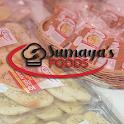 Sumayas Foods icon