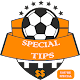 BTA Special Tips for PC-Windows 7,8,10 and Mac