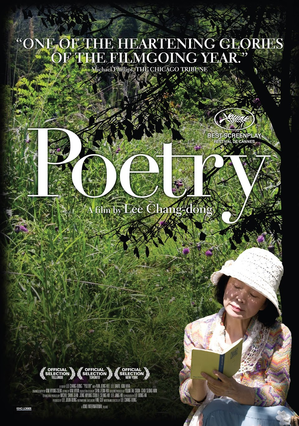 Poetry_posterFullSize.indd