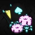 Blackjack VIP - Free Vegas Blackjack 21 Games icon