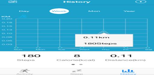 KeefitPro  APK Download - Free Health & Fitness Apps