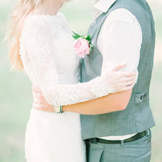 Wedding photographer Egor Korovin (frettie). Photo of 18.12.2014