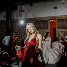 Свадебный фотограф Полина Павлова (Polina-pavlova). Фотография от 31.10.2018