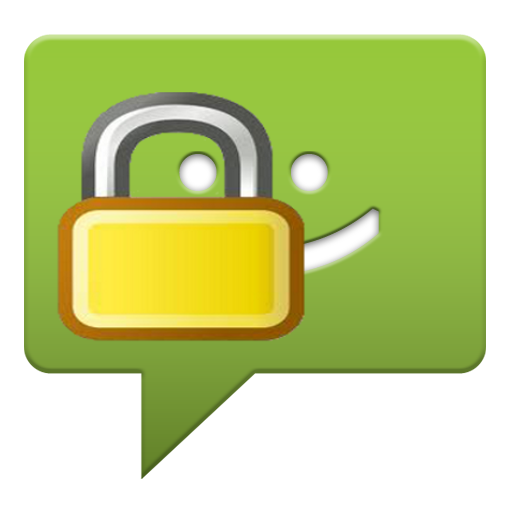 Private Message Box : Hide SMS - Apps on Google Play