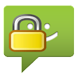 Private Message Box : Hide SMS