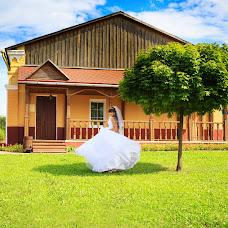 Wedding photographer Evgeniya Pavlyuchkova (Jennie). Photo of 12.08.2015