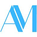 Awidmark icon
