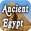 History of Ancient Egypt icon