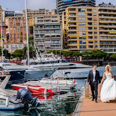 Wedding photographer Alex Fertu (alexfertu). Photo of 19.06.2017