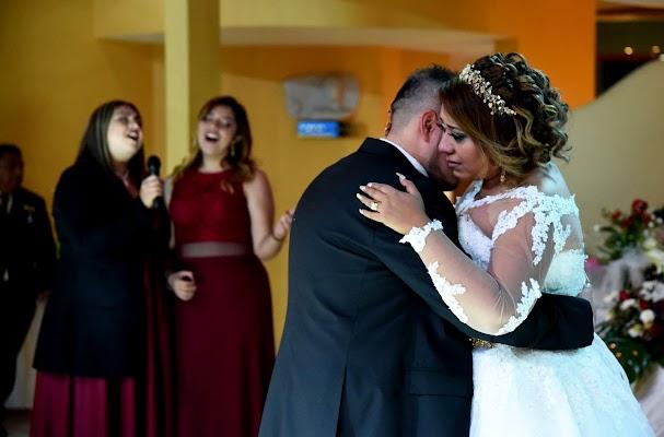 Fotógrafo de bodas Claudia Peréz (Clauss76). Foto del 29.12.2017