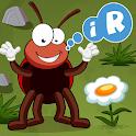 Billy Bug icon