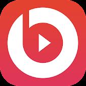 HQ Music Player Offline