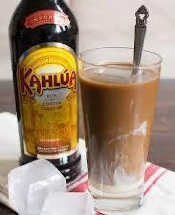Java Jamba Recipe