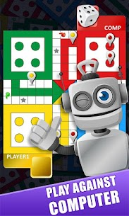 Ludo game – Classic Dice Board Game App Latest Version  Download For Android 2