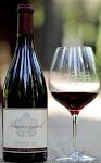 Beauregard 'Mt. Roberta' Pinot Noir