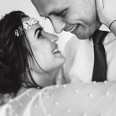 Wedding photographer Andre Devis (Davis). Photo of 25.07.2017
