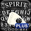 3D Spirit Board PLUS icon