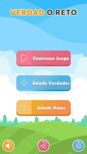 Verdad o Reto painmod.com screenshots 3
