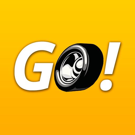 Taxi GO!