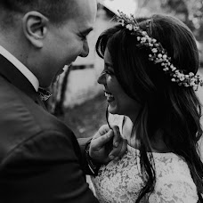 Hochzeitsfotograf Jelena Hinic (jelenahinic). Foto vom 26.02.2019