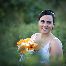 Wedding photographer Oleg Gurvich (OlegGUR). Photo of 19.04.2017