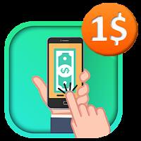 R.A.N Reward  App rewards Earn Money Online