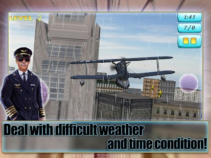 Air-Race-New-York-Pilots-3D 5