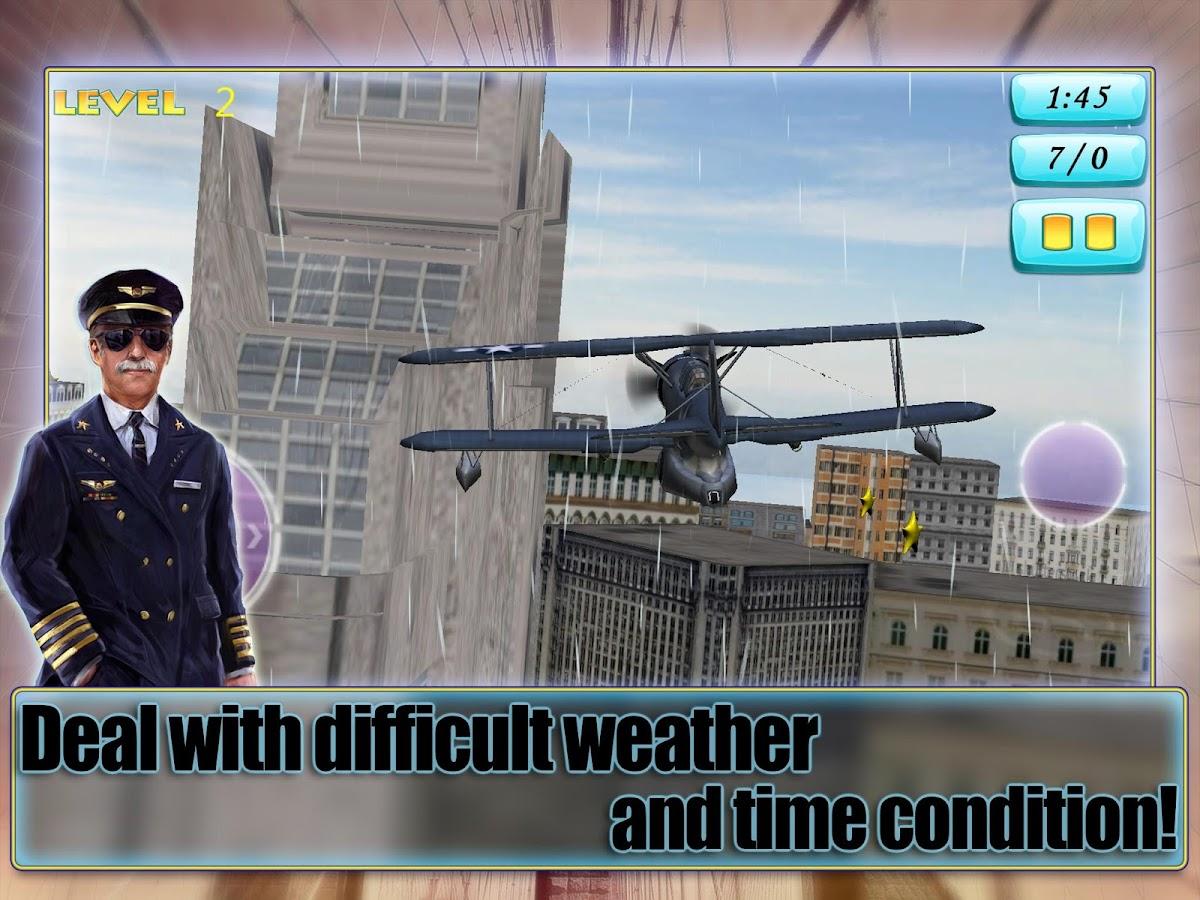 Air-Race-New-York-Pilots-3D 17