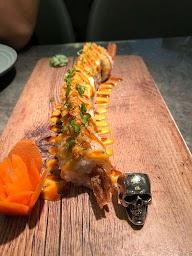 Jia The Oriental Kitchen photo 59
