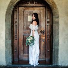 Wedding photographer Anastasiya Laukart (sashalaukart). Photo of 13.12.2018