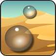 Flying Bubble icon