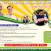 Vahali Dikari Yojana -Vhali Dikri Yojna | Vahali Dikri Yojna : Gujarat Vahali Dikari Yojana Form | Vali Dikri Yojna