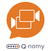 Q-nomy Video Player