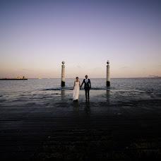 Wedding photographer Martin Loos (Baepictures). Photo of 22.05.2017