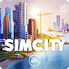 SimCity BuildIt APK Icon