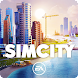 シムシティ ビルドイット (SIMCITY BUILDIT) - Androidアプリ