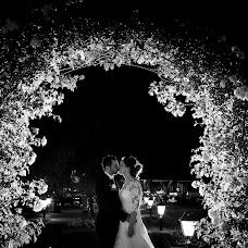 Fotógrafo de bodas Deme Gómez (fotografiawinz). Foto del 14.09.2016