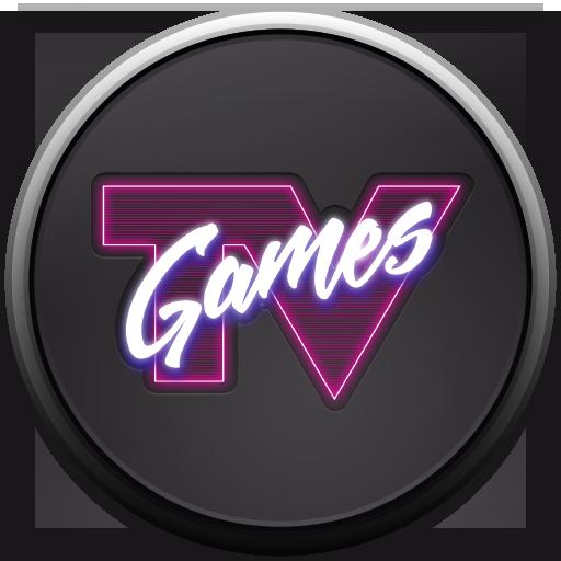 TV Games Cast