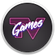 Download TV Games Cast for PC