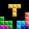 Pentas Puzzle icon