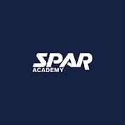 Spar Academy