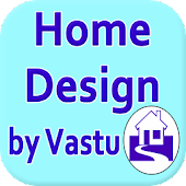 Home Design by Vastu