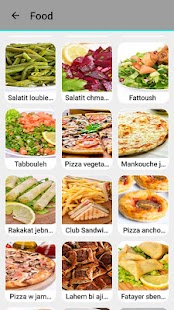 Chef Antoine Recipes - náhled