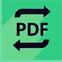Smart PDF - Edit, Compress and Convert PDF
