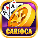 Carioca Club: Loba by makers of Ludo Club icon
