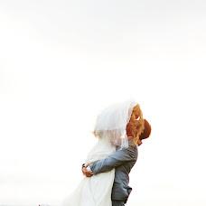 Wedding photographer Anna Romb (annaromb). Photo of 21.03.2016