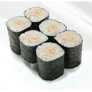 Tuna Baby Roll (LG)