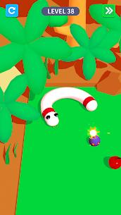 Animal Games 3D 1